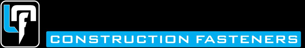 lcf-logo-final