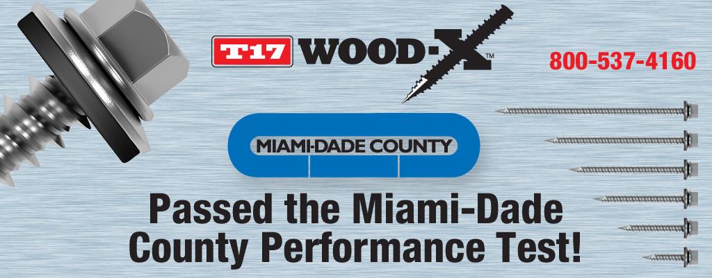 lcf-t17-woodx-banner