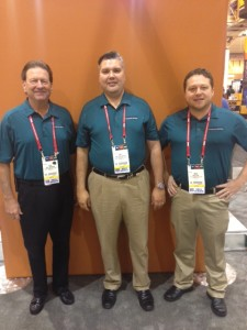 international-roofing-expo-2015-10