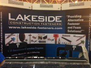 international-roofing-expo-2015-2