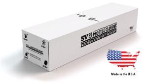 sv2_box