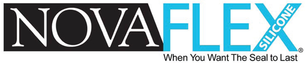 Nova-Flex-Logo-WEB