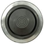 LCF-Small-Black-Circle-Top