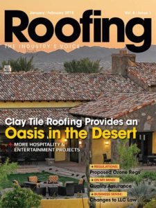 Roofing-Mag-Jan-Feb-2015-cover
