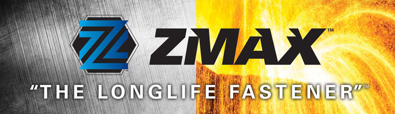 ZMAX-Header-WEB