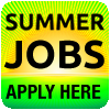 Lakeside Construction Fasteners - Summer Jobs