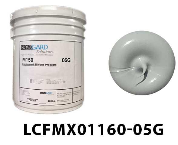 LCFMR100