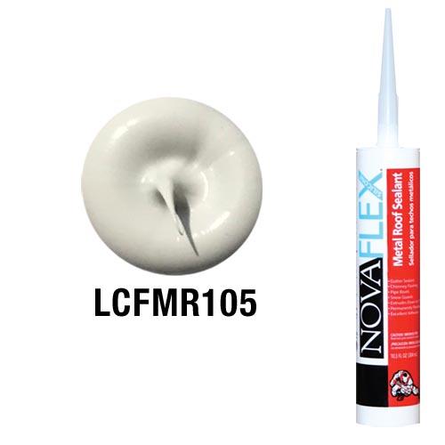 LCFMR105
