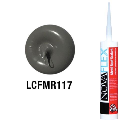 LCFMR117