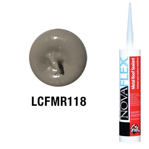 LCFMR118