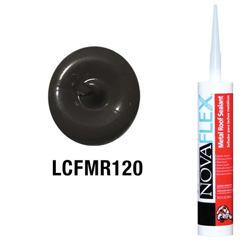 LCFMR120