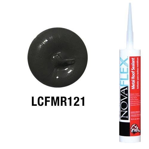 LCFMR121