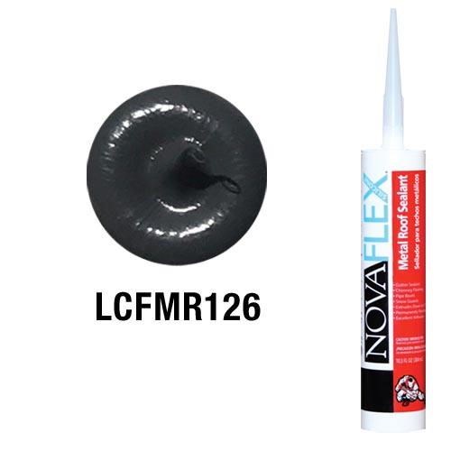 LCFMR126
