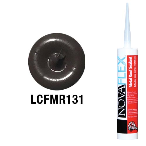LCFMR131