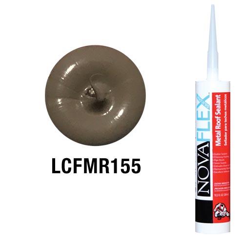 LCFMR155