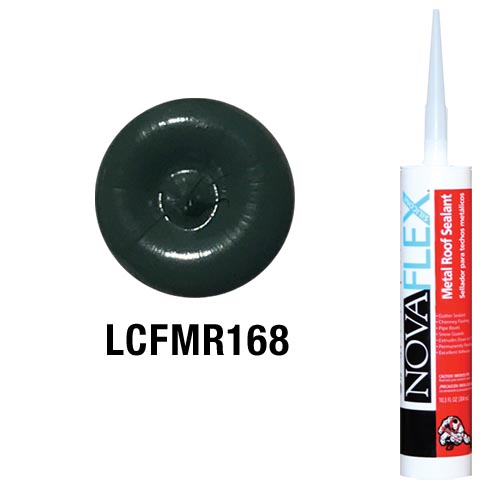 LCFMR168