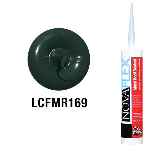 LCFMR169