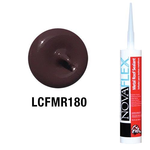 LCFMR180