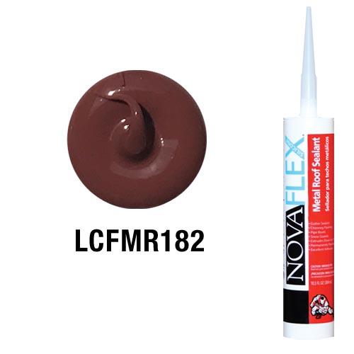 LCFMR182