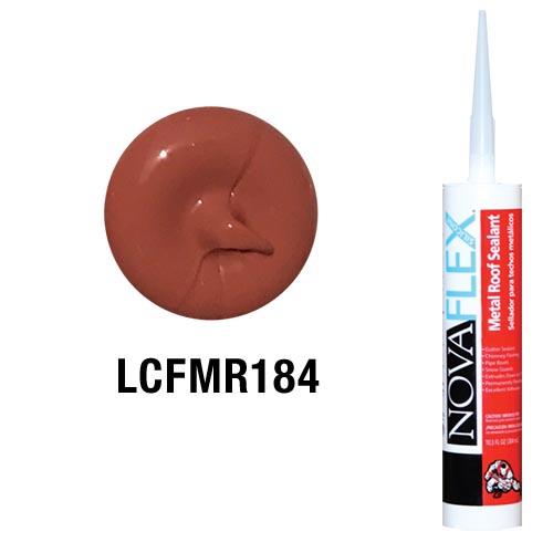 LCFMR184