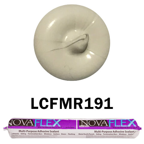 LCFMR191