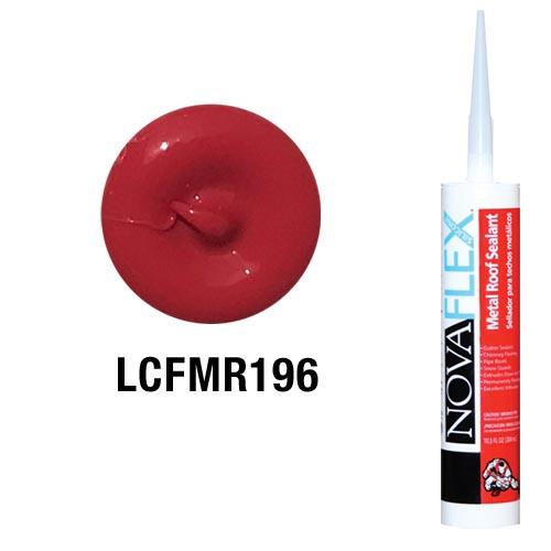 LCFMR196