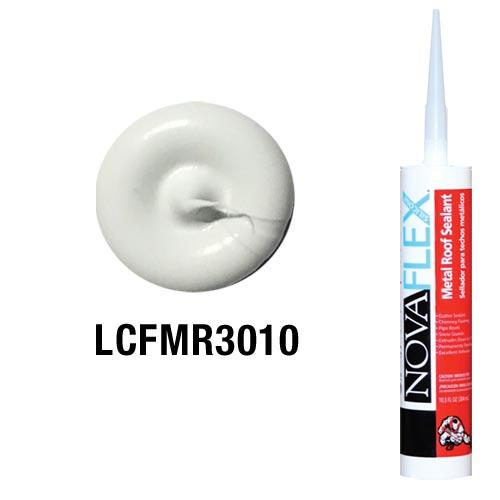 LCFMR3010