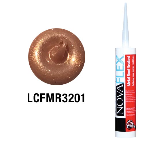 LCFMR3201