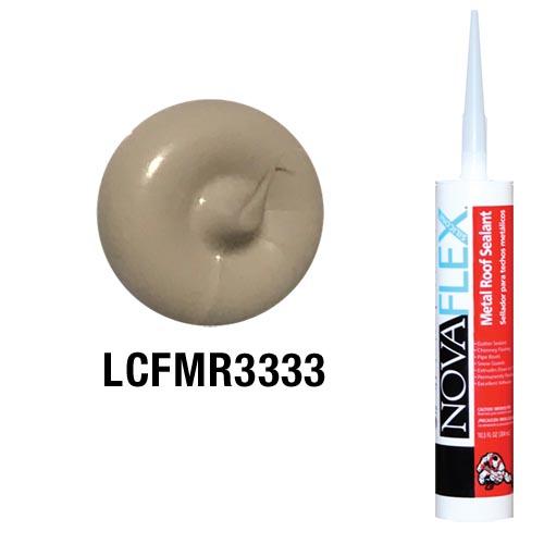 LCFMR3333