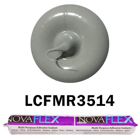 LCFMR3514