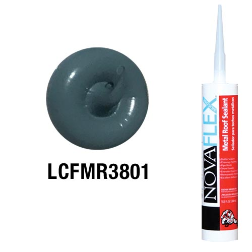 LCFMR3801