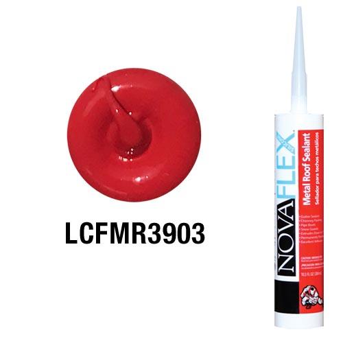 LCFMR3903