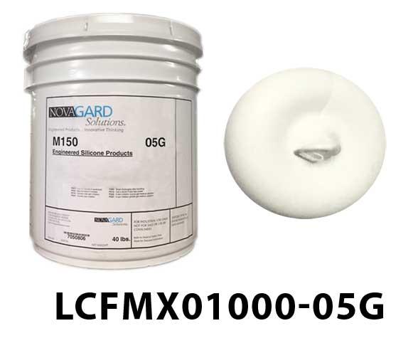 LCFMR150